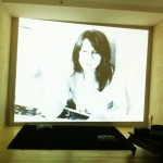 proiezioni-istallazioni multimedia